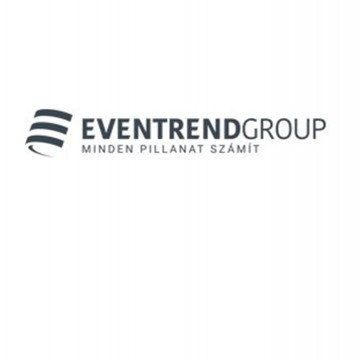 Eventrend Group