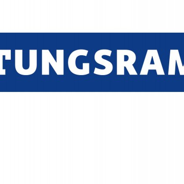 Tungsram Operations Kft.