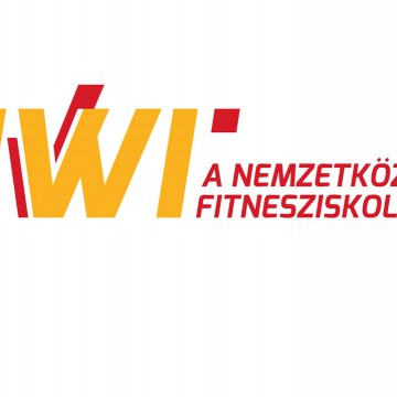 International Wellness Institute; Fitness-Wellness Oktatási Központ