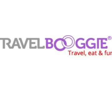 Travelbooggie
