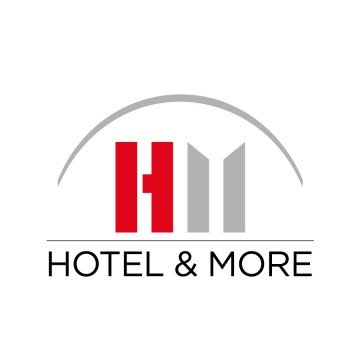 Hotel & More Group