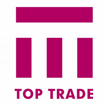Top Trade Export-import Kft.