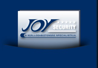 Joy Security Kft.