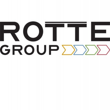Rotte Group Kft.