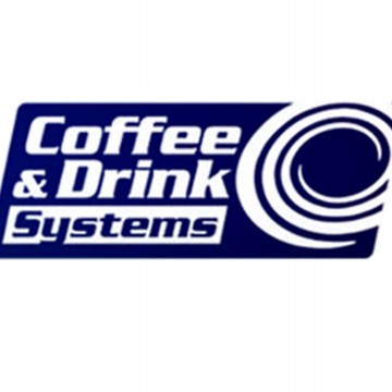 Coffee & Drink Systems Kft.