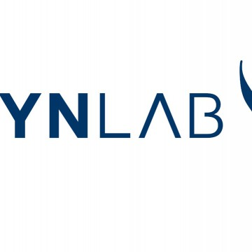 Synlab Hungary Kft.